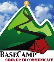 BaseCamp: Gear Up to Communicate Well!