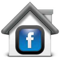 What's New With Facebook Business Pages?