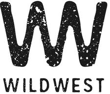 Wild West Fitness Limited logo