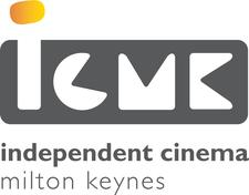 Independent Cinema Milton Keynes  logo
