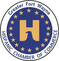 SEPTEMBER's Greater Fort Wayne Hispanic Chamber...