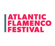 Atlantic Flamenco Festival logo