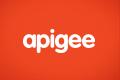 [FREE] From Zero to API to App - San Diego