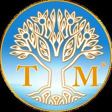 San Fernando Valley TM® Center logo