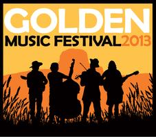 Golden Music Festival
