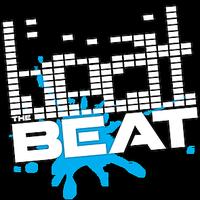 The BEAT Dance Tour | Dallas, Texas