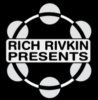 Sponsorship of Rock Village Festival