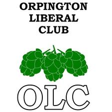 Orpington Liberal Club logo