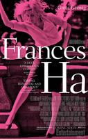 Sneak Preview of FRANCES HA