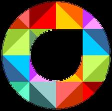 orbyd GmbH logo