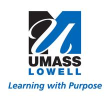 Robots + iSENSE Workshop at UMass Lowell - Oct. 31,...