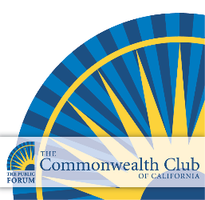 Explore the World from the Commonwealth Club (MLF)