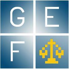 Glasgow Economic Forum logo