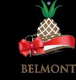 Historic Belmont Foundation logo