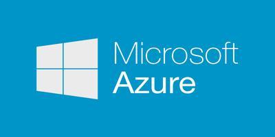 SmartTalks: Porquê cloud? porquê Azure?