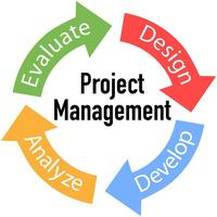 SmartTalks: Project Management