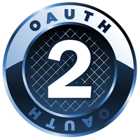 SmartTalks: OAuth2