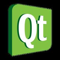 SmartTalks: Desenvolvimento em QT
