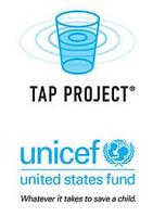 Unicef Tap with a Beat Benefit Concert