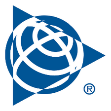 Trimble MEP logo