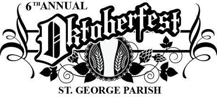 2015 St. George Oktoberfest