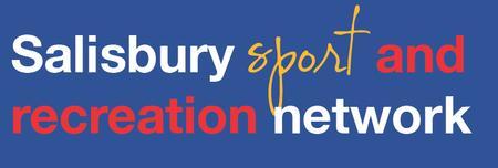 Salisbury Sport and Recreation Network - Junior...