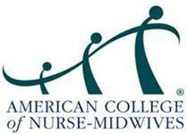 CT Affiliate of ACNM, Inc. logo