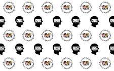 Everybody Loves Bubbles Workforce Development Agenda  logo