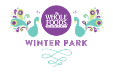 Whole Foods Market Winter Park logo