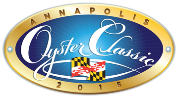 2015 Annapolis Oyster Classic