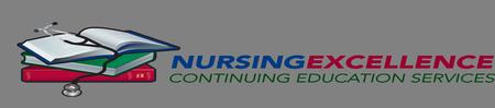 Nursing Documentation: Your License Depends on it!...
