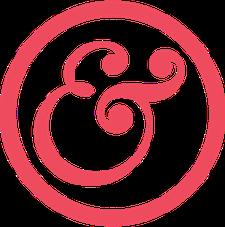 Women& Inc logo
