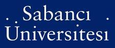 Sabancı Üniversitesi Bilişim Teknolojileri Tezsiz Yüksek Lisans Programı logo