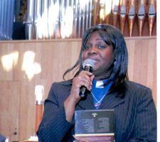 BethelCharismatique Professional, Business & Christian...