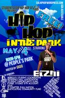 17th Annual Hip Hop in the Park
