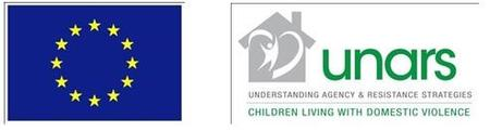 Children's Experiences of Domestic Abuse: Agency,...