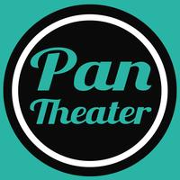 Pan Theater's improv shows at 120 Frank Ogawa Plaza...