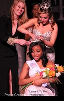 Miss Delaware's Outstanding Teen 2013 Send-Off Celebration!!