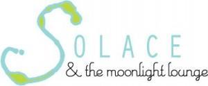 Collaboration Kitchen feat. Matt Gordon of Solace &...