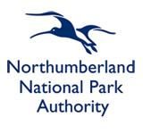 Northumberland National Park Authority logo