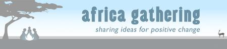 """Africa Progress Panel Report Launch on """"Equity in..."""
