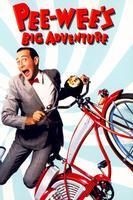 Movies in the Garden: Pee Wee's Big Adventure