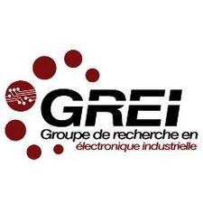 GREI-UQTR logo