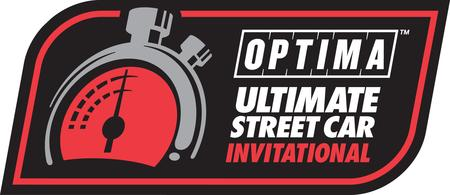 2015 OPTIMA Ultimate Street Car Invitational
