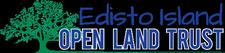 Edisto Island Open Land Trust logo