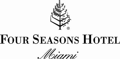 Four Seasons Presents Style Sessions w/ Kelly Saks: No...