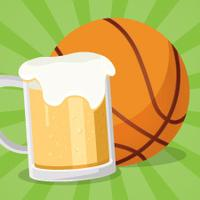 Tuesday March 13th: March Madness Party (4:30-8:00pm)