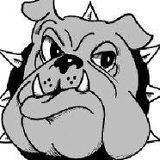 Moffat County Booster Club logo