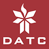 DATC - Universal Robotics
