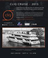 Cliq Cruise Labor Day Weekend